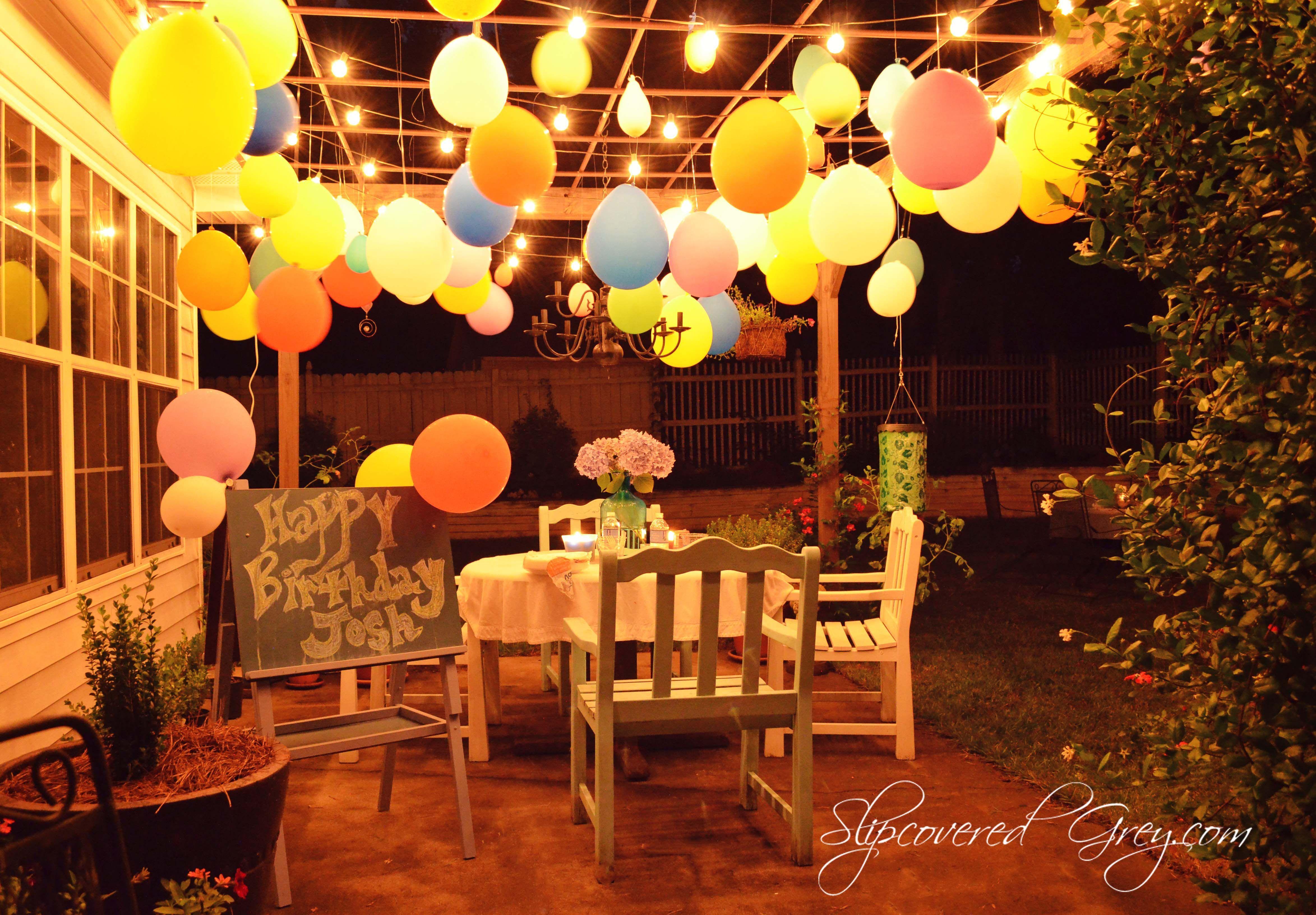 lantern light party invitation Google Search Party lanterns