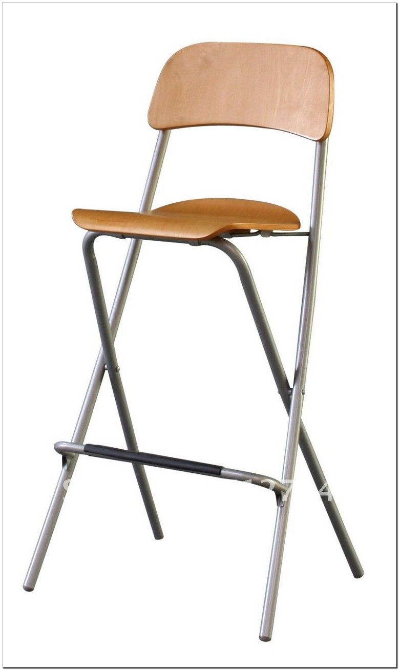Awesome Costco Office Chairs Uk In 2020 Folding Bar Stools