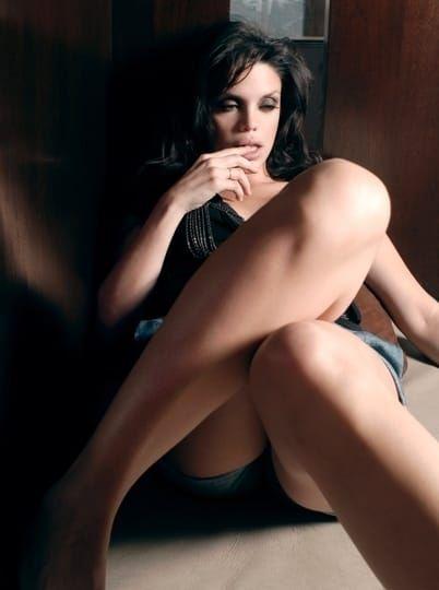 Nicole aniston gif porn face sitting orgasm faces