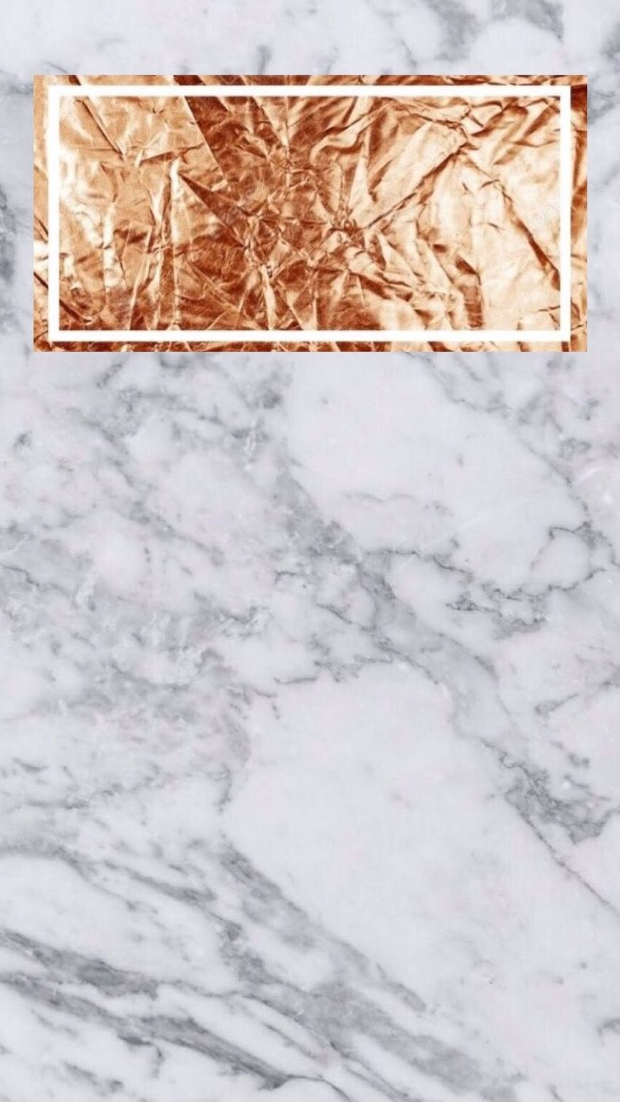 Simple Wallpaper Marble Copper - d14583078d04c2211a954a413e548d42  Pic_632793.jpg