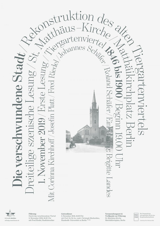 Pin On Graphic Design Print