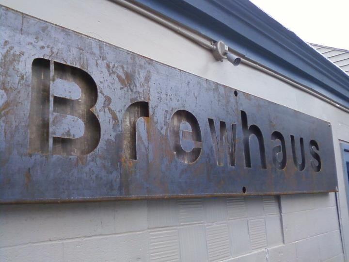 Brewhaus German Gastropub In Chattanooga Tn Chattanooga Bars Pub Signs Fine Dining Restaurant