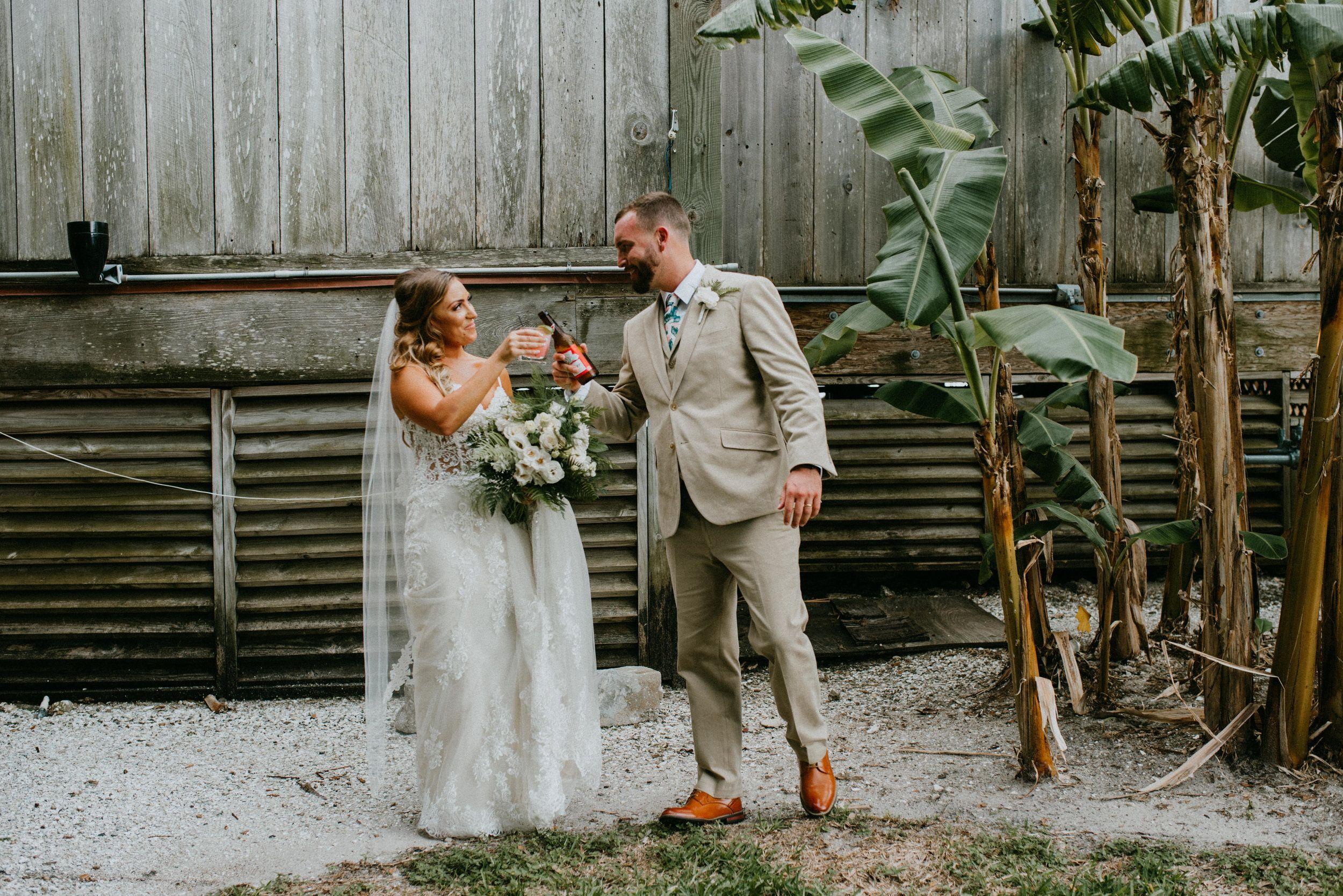 Florida Wedding Photographer Florida Wedding Photography Florida Wedding Photos Orl Florida Wedding Photographer Florida Wedding Orlando Wedding Photography