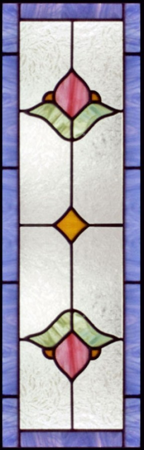 Stained Gl Door Sidelight Patterns Rapunga Google