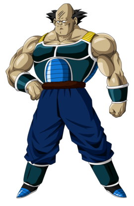 toteppo personajes db pinterest dragon ball dragon ball z and