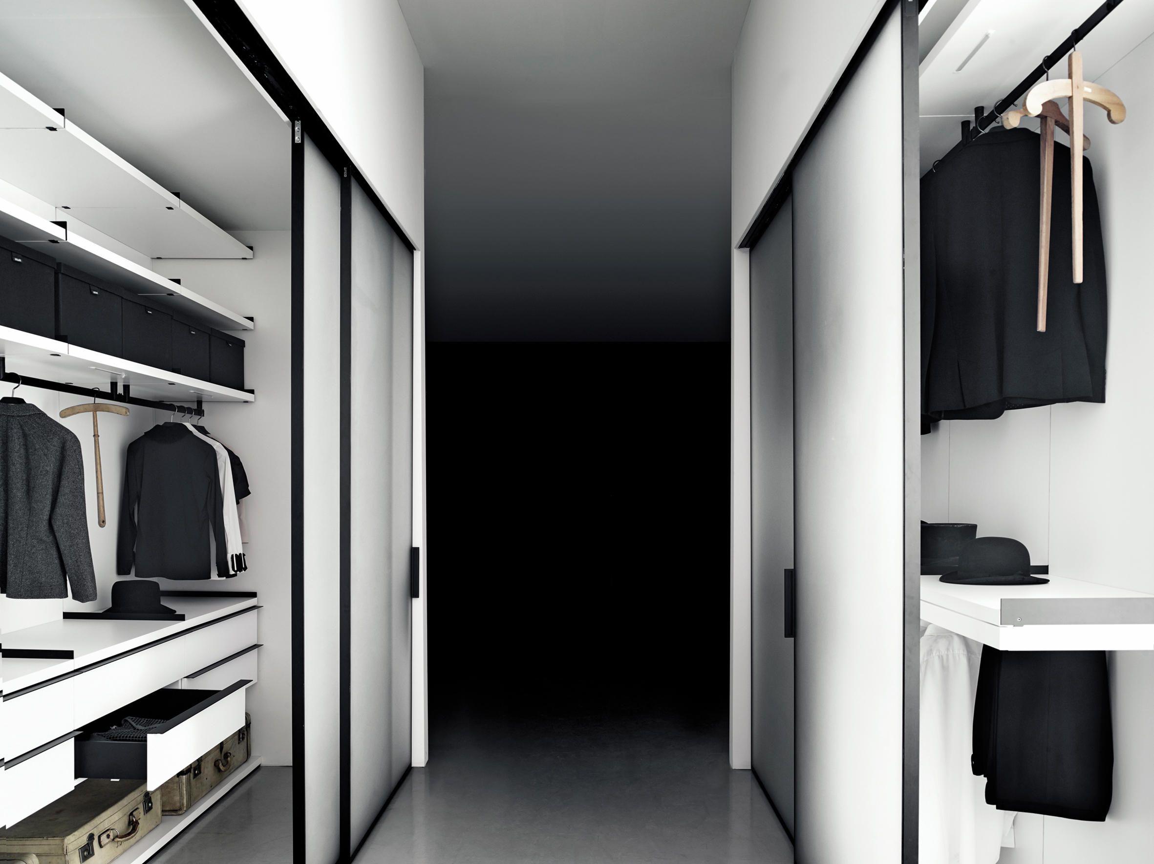 Tonelli Design Listino Prezzi.Pin Di Sako Chater Su 10 00 Specialties Porte Interne Armadio E