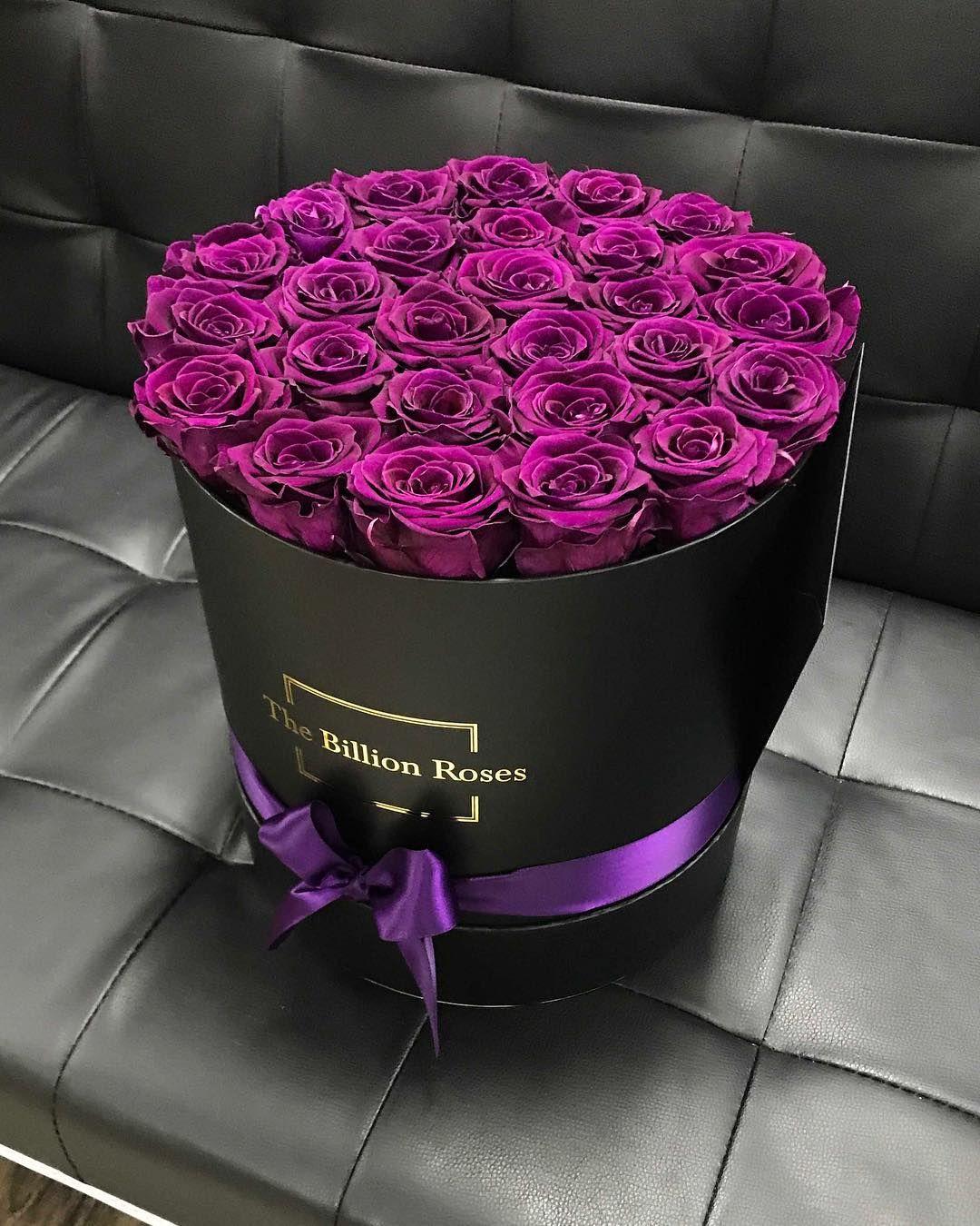 20213792 1856556107994881 598388231091781632 N Jpg 1080 1350 Luxury Flowers Flower Gift Flower Boxes
