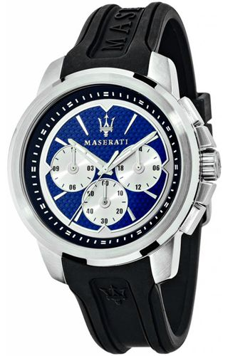 d8225fa49ffa Maserati Relojes
