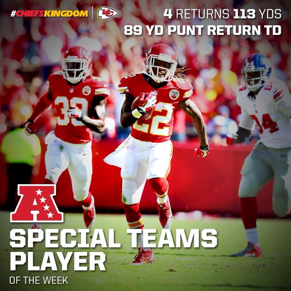 Pin by Laura K on Everything KC Chiefs Kc chiefs, Chiefs