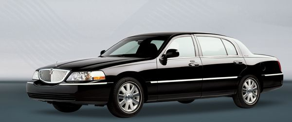 Avail The Best Limousine Services From The Orlando Airport To Port Canaveral  With United Luxury Transportation
