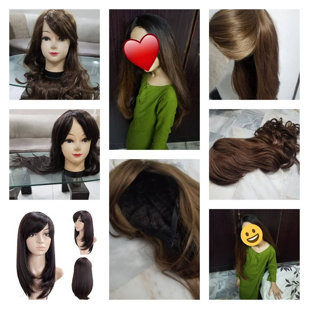 Tumblr In 2020 Cool Hairstyles Long Hair Styles Your Hair