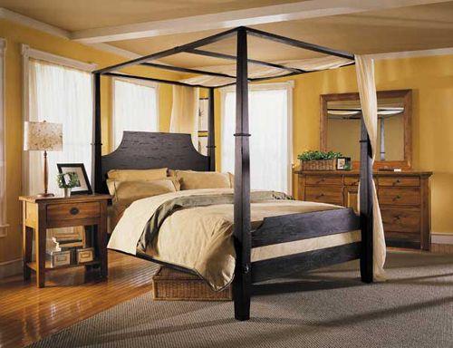 Bedroom Google Images Broyhill Furniture Bedroom Posters Furniture