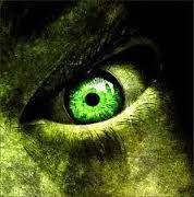 Model English Essays The Greeneyed Monster Is Used To Represent Jealousy Which Will Be  Othellos Undoing Iago Says O Beware My Lord Of Jealousy Narrative Essay Thesis Statement Examples also Examples Of A Proposal Essay The Greeneyed Monster Is Used To Represent Jealousy Which Will Be  How To Write An Essay With A Thesis