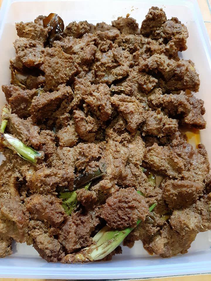 Age By Fita Listriningsih Langsungenak Com Resep Resep Daging Sapi Daging Sapi Resep Makanan Pembuka