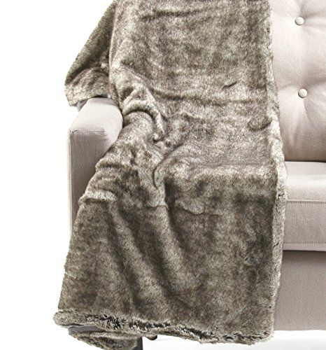 Pin By Nina G On Couch Throw Blanket Pinterest Tahari Home Home Beauteous Tahari Throw Blanket