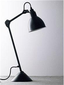 desk lamp gras