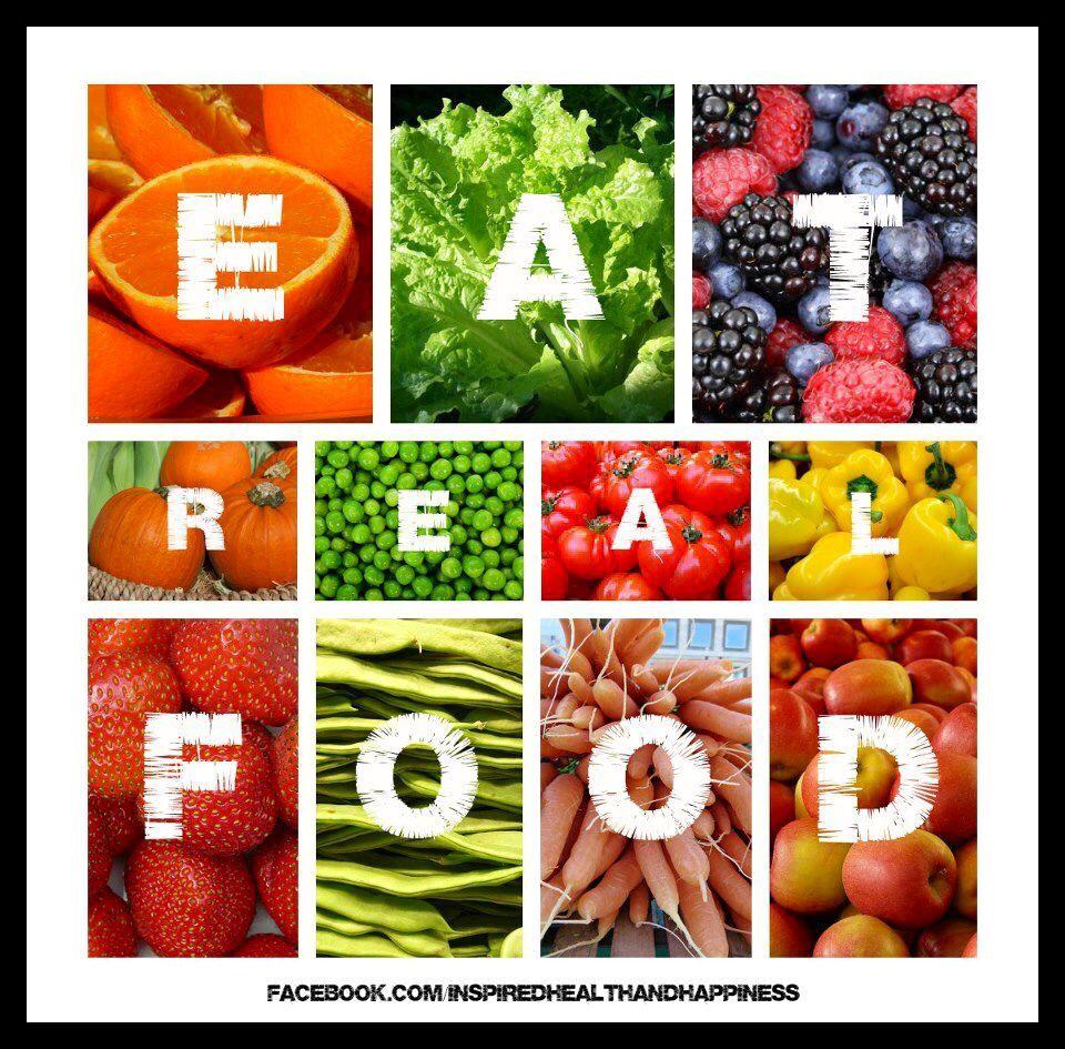 Kitchen Organization Wikipedia: Best 25+ Food Charts Ideas On Pinterest