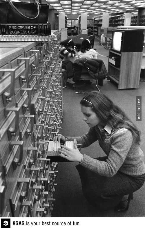 This was what we did before Google ... 6864699_700b.jpg (500×787)