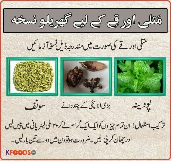 Remedies Home Remedies For Nausea Remedies For Nausea Home Remedies For Acne