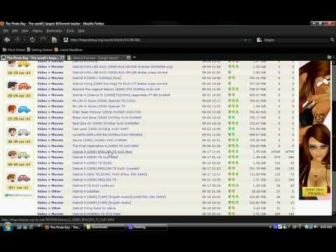 How To Download And Use Torrents Youtube Torrent Download Movies Youtube