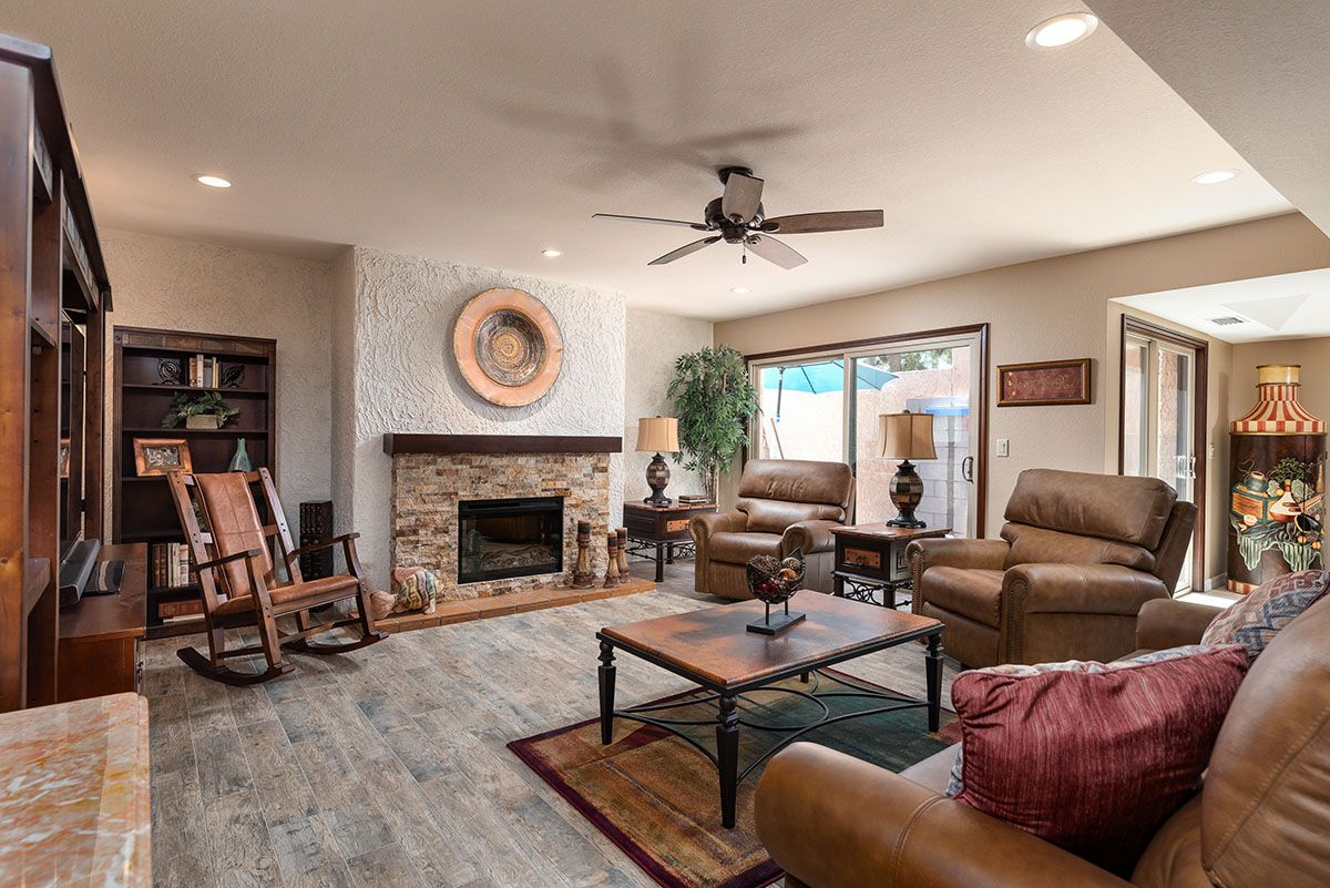 Homeremodeling Makeovers Come All Shapes And Sizes