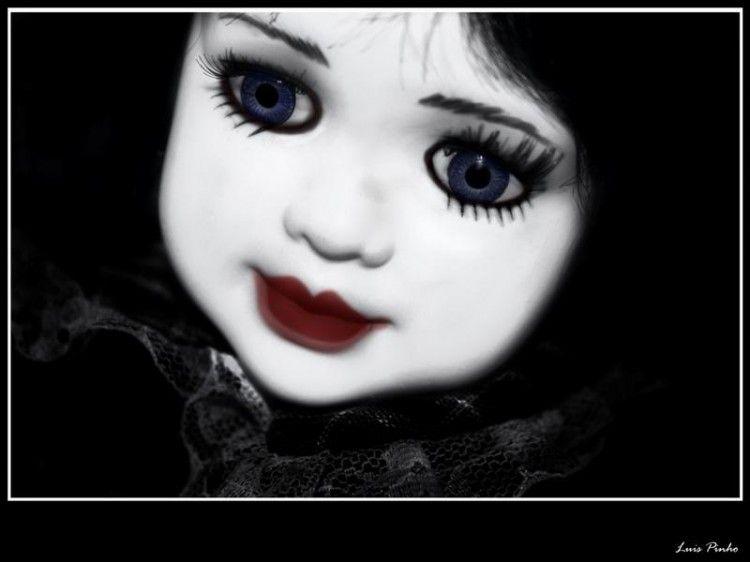 boneca de porcelana - Pesquisa Google