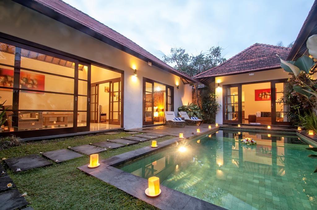Booking Com Bayad Ubud Bali Villa Payangan Indonesien 39 Gastebewertungen Buchen Sie Jetzt Ihr Hotel Ubud Indonesia Holiday Villa Ubud