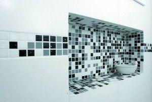 Nichos para banheiros pequenos1