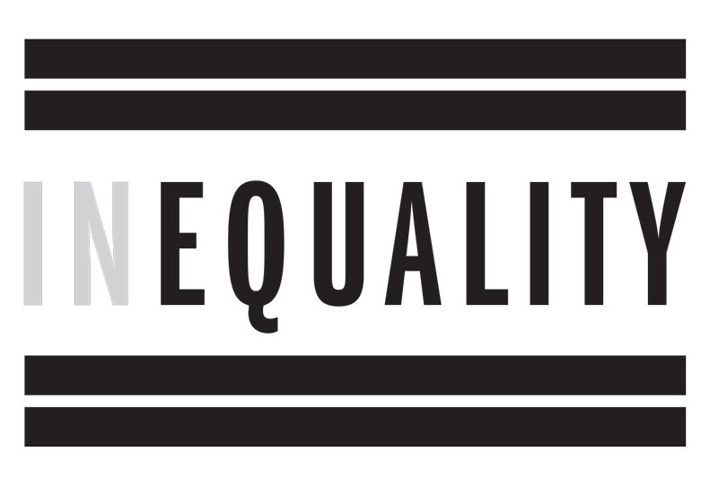 The Truth About Equality In America Today In 2020 With Images