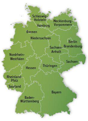 Djh Jugendherbergen In Deutschland Gemeinschaft Erleben