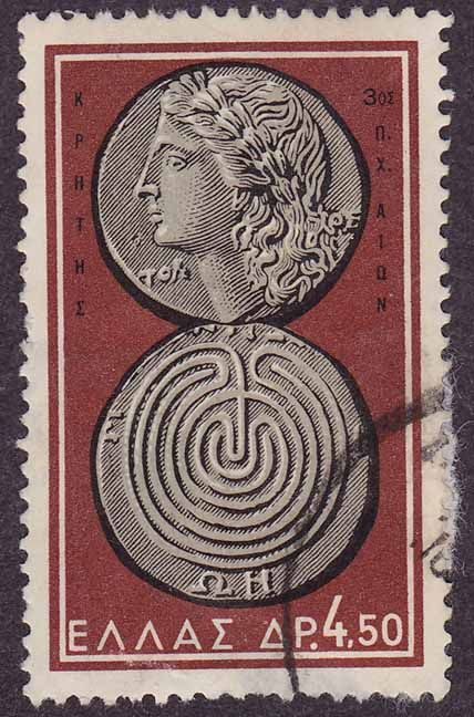 Stamps with Coins? - Stamp Community Forum - Page 3