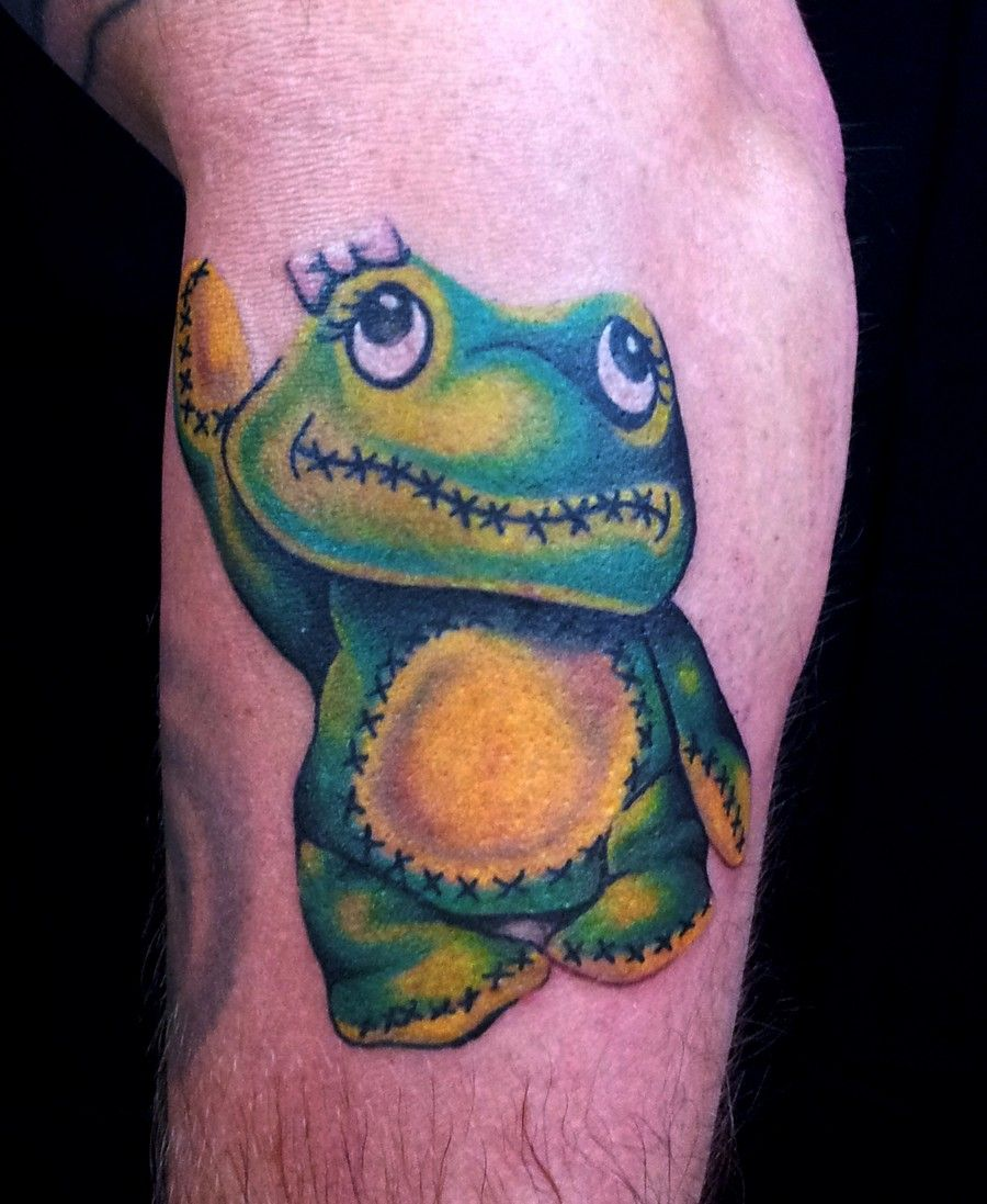 Pin by Rx Ink on AnimalsFrogs/Toads/Salamanders Frog