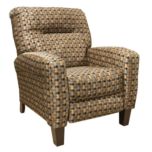 Purchased 2 Of These In Teal To Replace The Ruined Couch