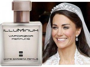 Duchess Kate Middleton Causes Fragrance To Sell Out Kate Middleton Wedding Wedding Perfume Perfume