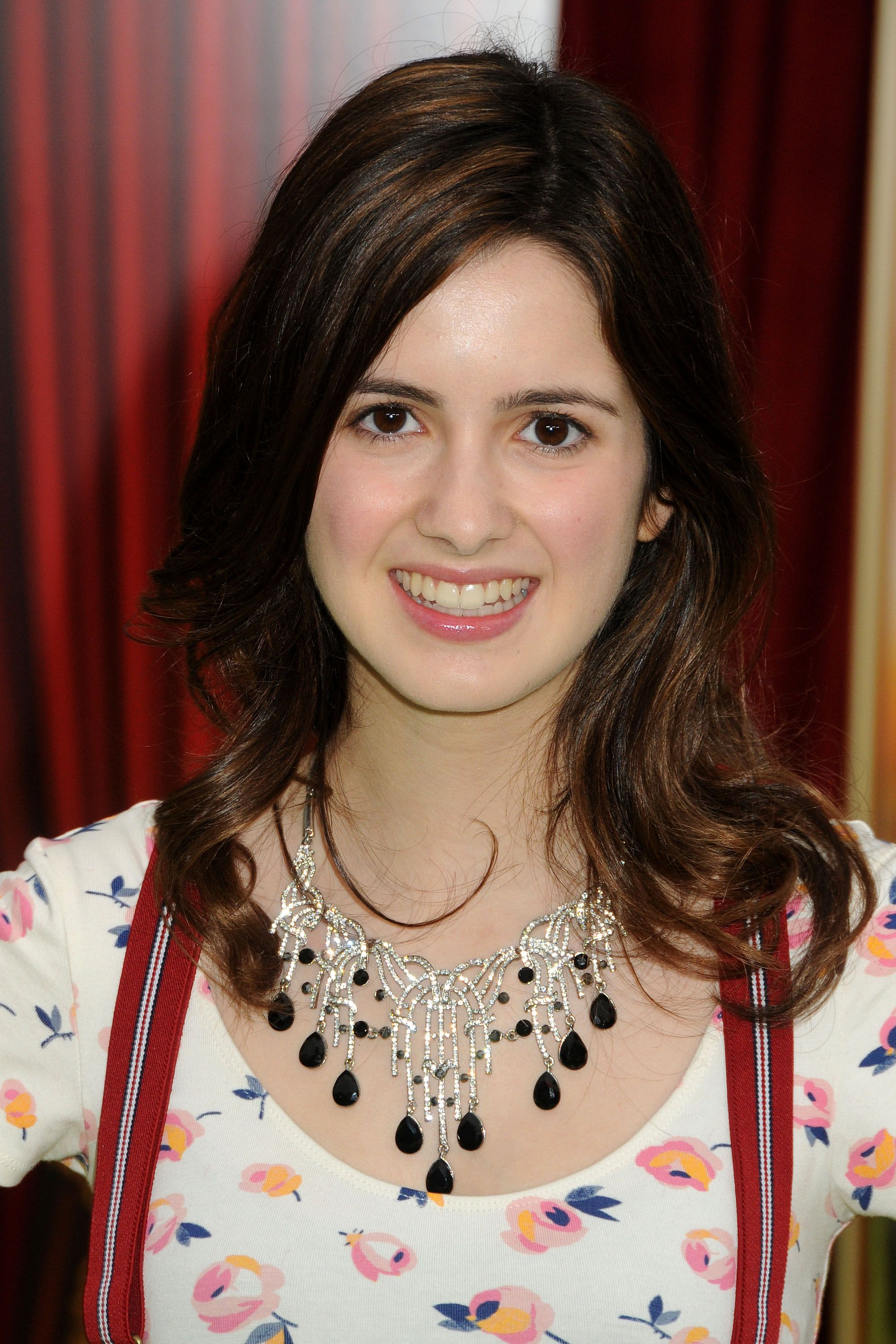 cameltoe laura marano 17 Best images about Laura on Pinterest   Ross lynch, Actresses and MTV
