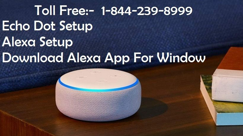 We Have A Professional Team To Solve Issues For How To Download Alexa App Setup Echo Dot Amazon Dot Setup Alexa Setup Alexa App Download Alexa App