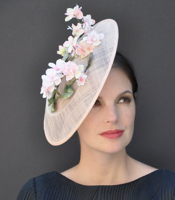724bb09057c Wedding Hat