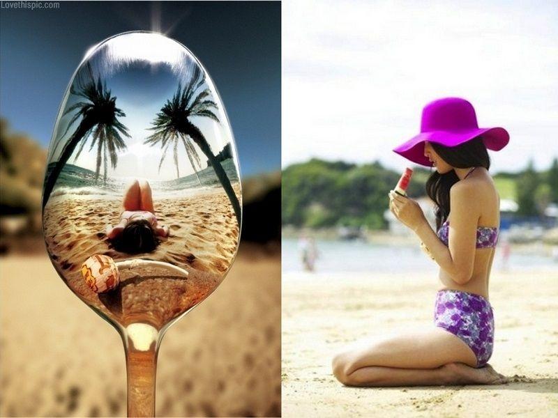 Bagno Moda ~ Oltre 25 fantastiche idee su costumi da bagno estate su pinterest
