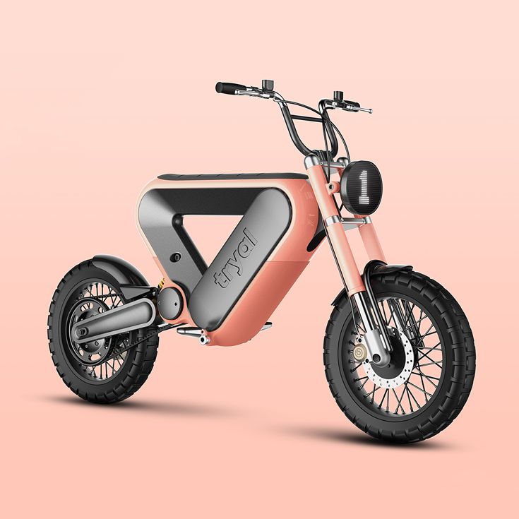 400 Best Bicycle Images In 2020 Scooter Bicycle Scooter Design