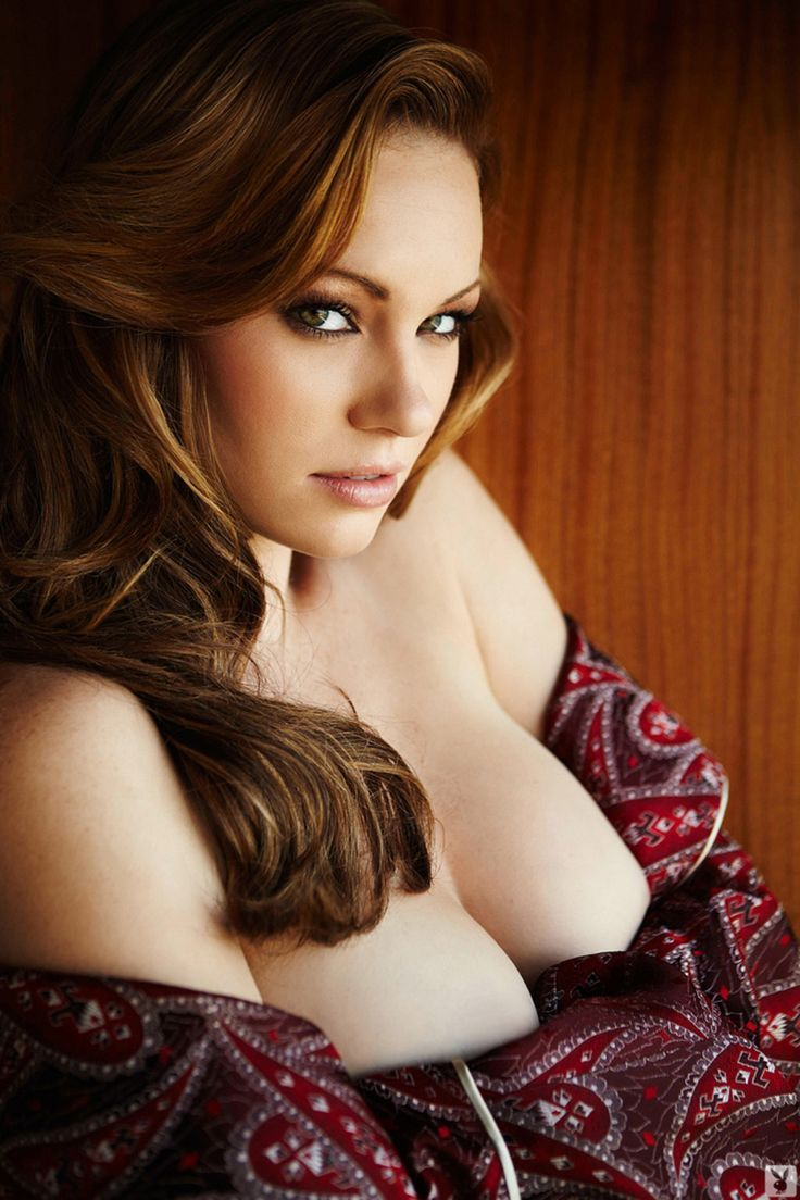 mirada | red heads | pinterest | female faces, bigger breast and
