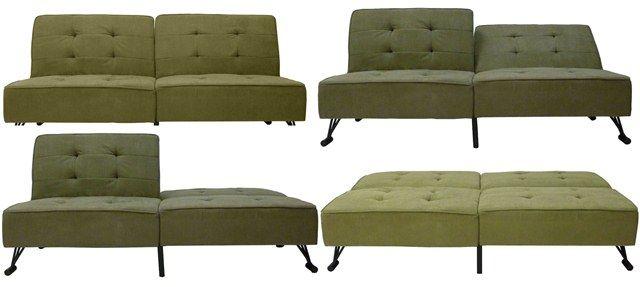 epic furnishings euro click clack convertible futon sofa sleeper bed epic furnishings euro click clack convertible futon sofa sleeper      rh   pinterest