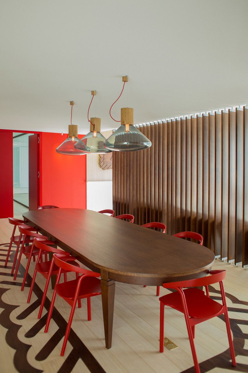 Our Makil Chairs In The Lotus Caf Alki Pinterest Lotus
