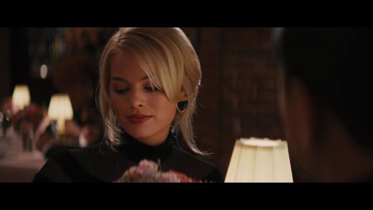 the wolf of wall street 2013 clip wolf of wall street on the wolf of wall street id=45565