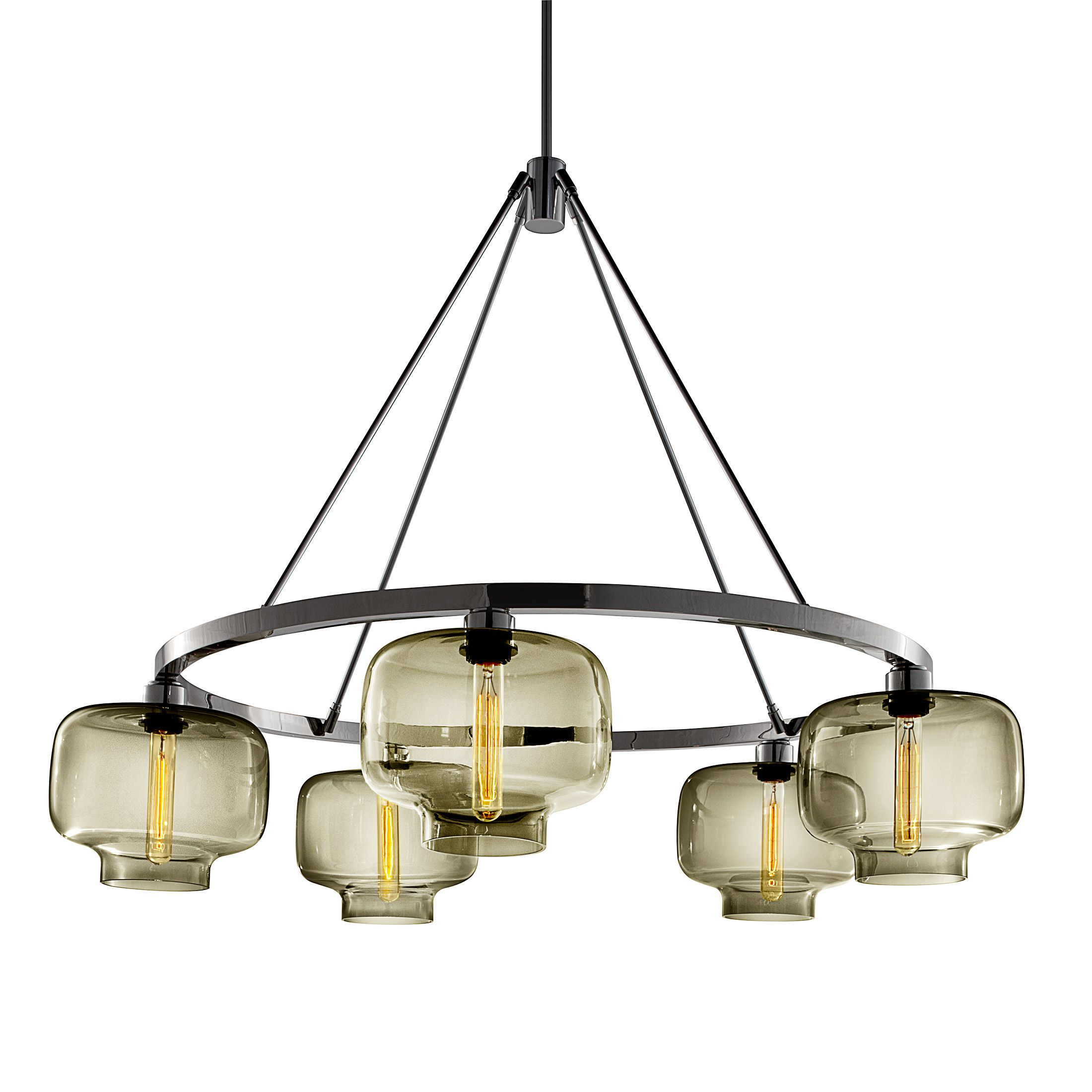 blown hand quality lights with beautiful high work shade pendant glass metal of