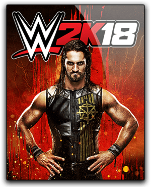 Wwe 2k18 Free Game Pc Download Install Game Wwe Game Xbox One Xbox