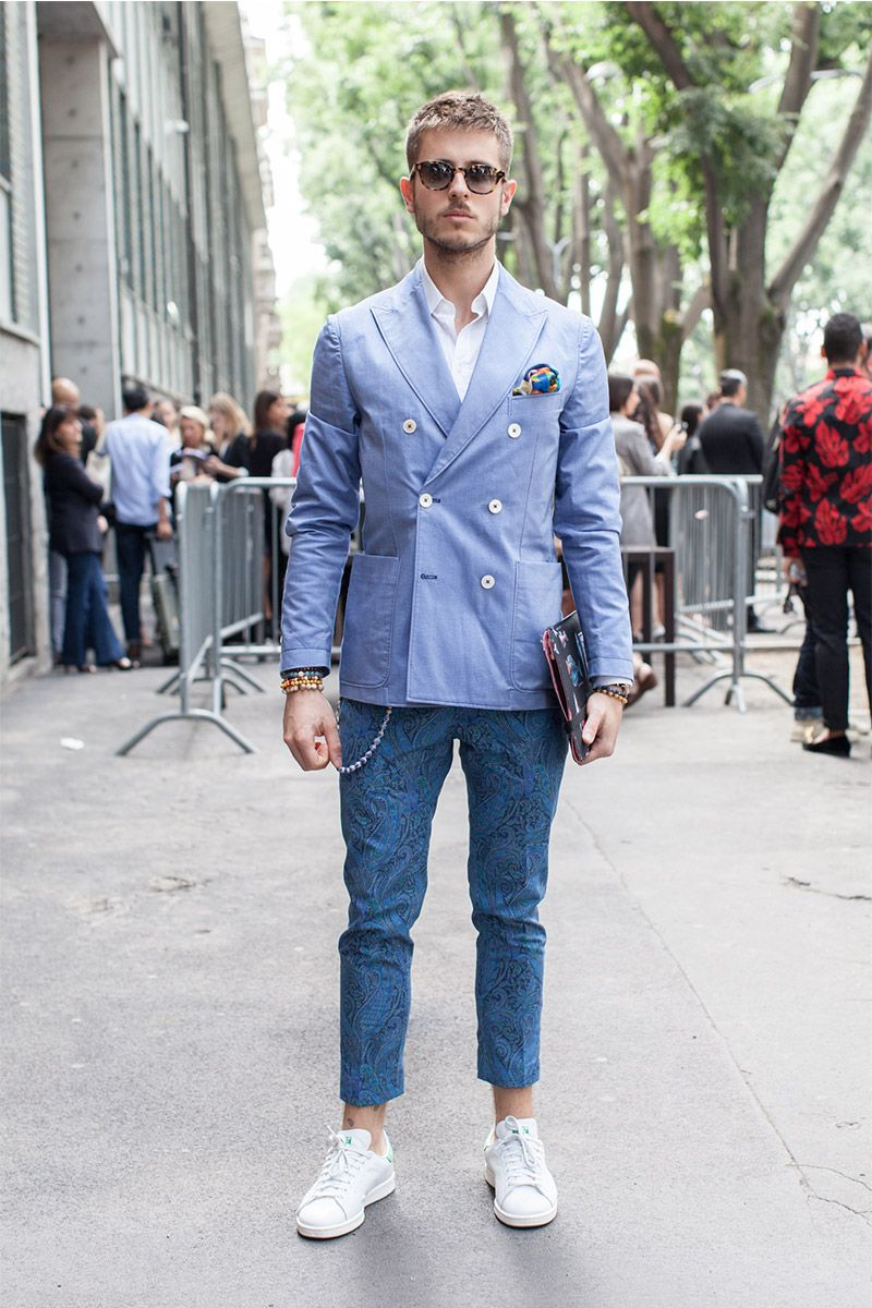 STREETSTYLE_MFW_SS15-Day4_fy18