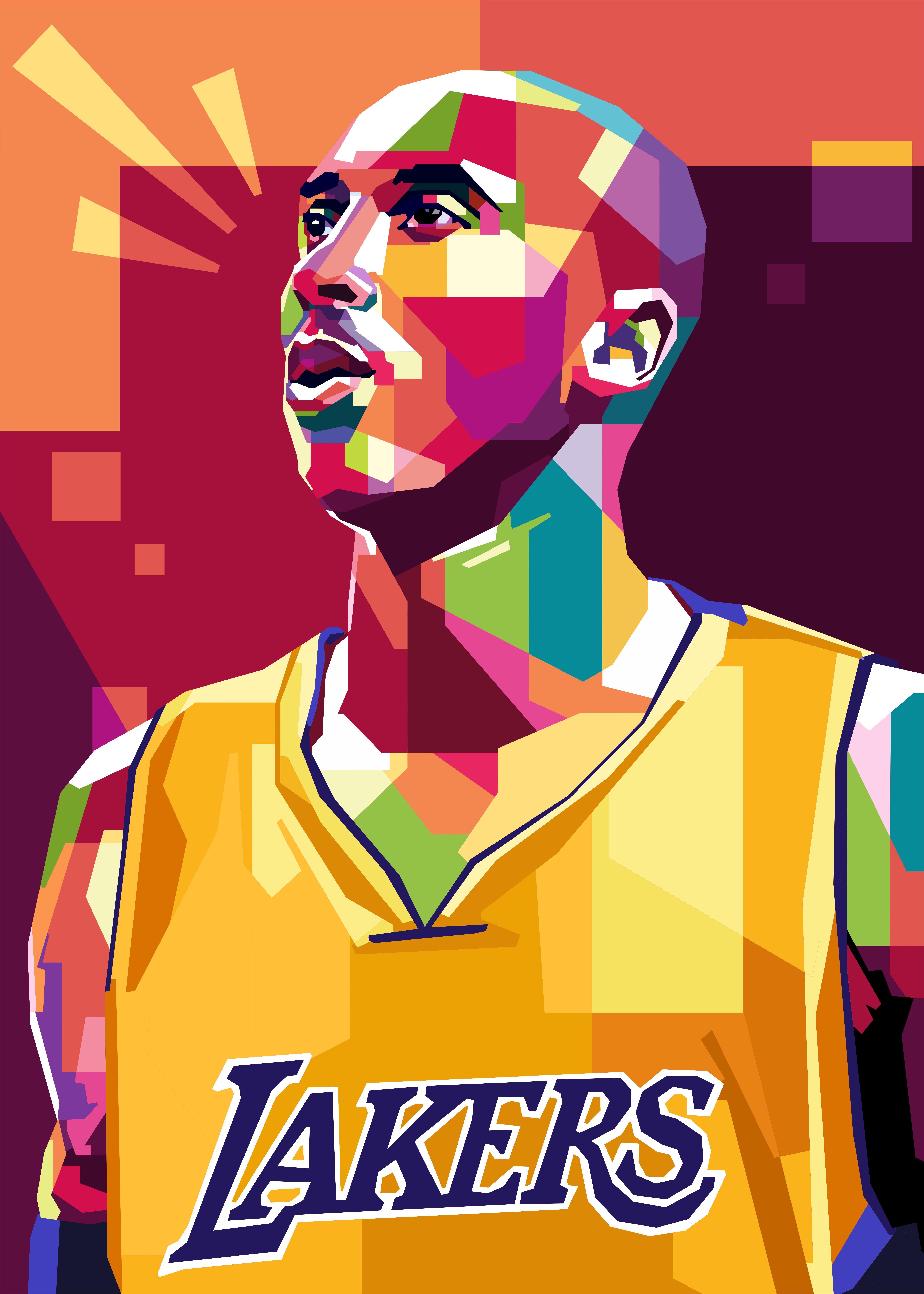 Kobe Bryant Tribute Art In 2020 Kobe Bryant Poster Kobe Bryant Wallpaper Kobe Bryant Pictures