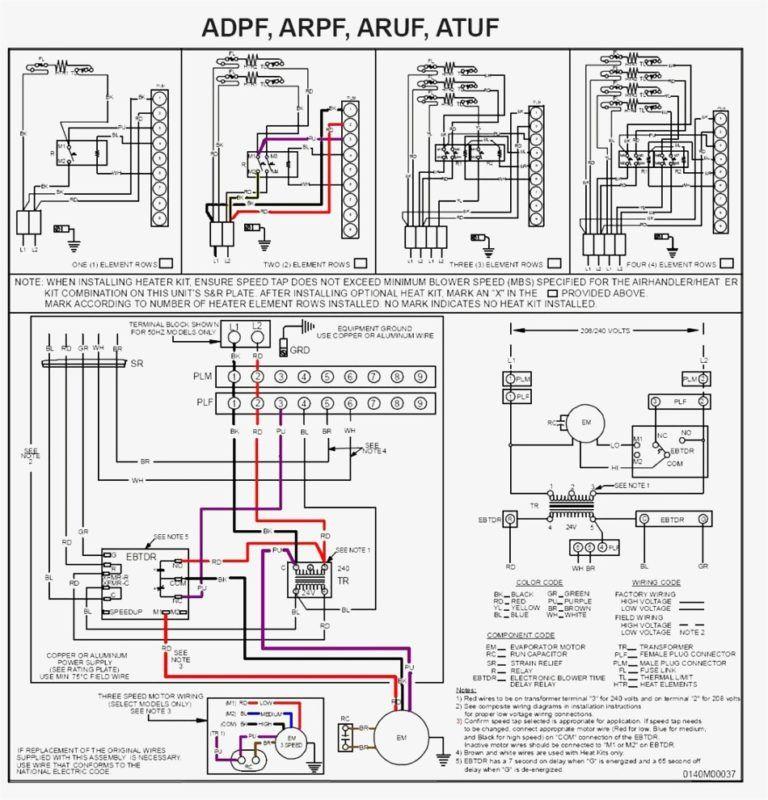 detroit diesel series ecm wiring diagram 60 dimension sample