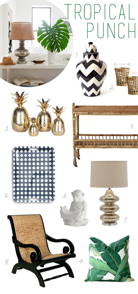 GET THE LOOK :: ISLAND INSPIRED | Tropical Living | Pinterest ... Colonial Blue Bedroom Decorating Html on colonial bedroom art, colonial beds, colonial kitchen, colonial interior, colonial bedroom sets, colonial general, colonial bedroom style, colonial bedroom colors, colonial master bedroom, colonial rugs, colonial bathroom, colonial mirrors, colonial bedroom furnishings, colonial architecture,