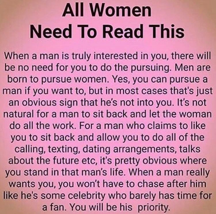 Pin by Camila_Litton on N Emotional infidelity, New